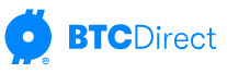 BTC Direct-at-CoinCompare_banner