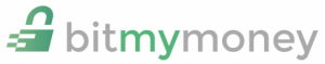 Bitmymoney-at-CoinCompare.cc