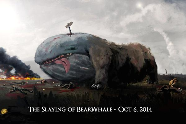 BearWhale-Slayed-CoinCompare