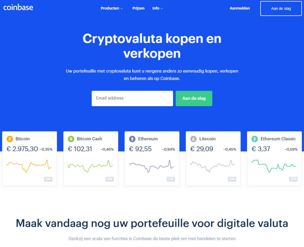 Coinbase_main_NL_at_CoinCompare