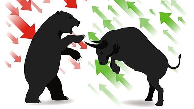 bear-en-bull-CoinCompare