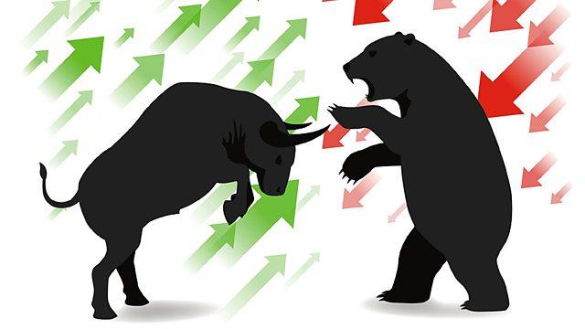 bull-en-bear-CoinCompare