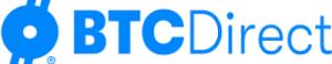 BTC Direct banner