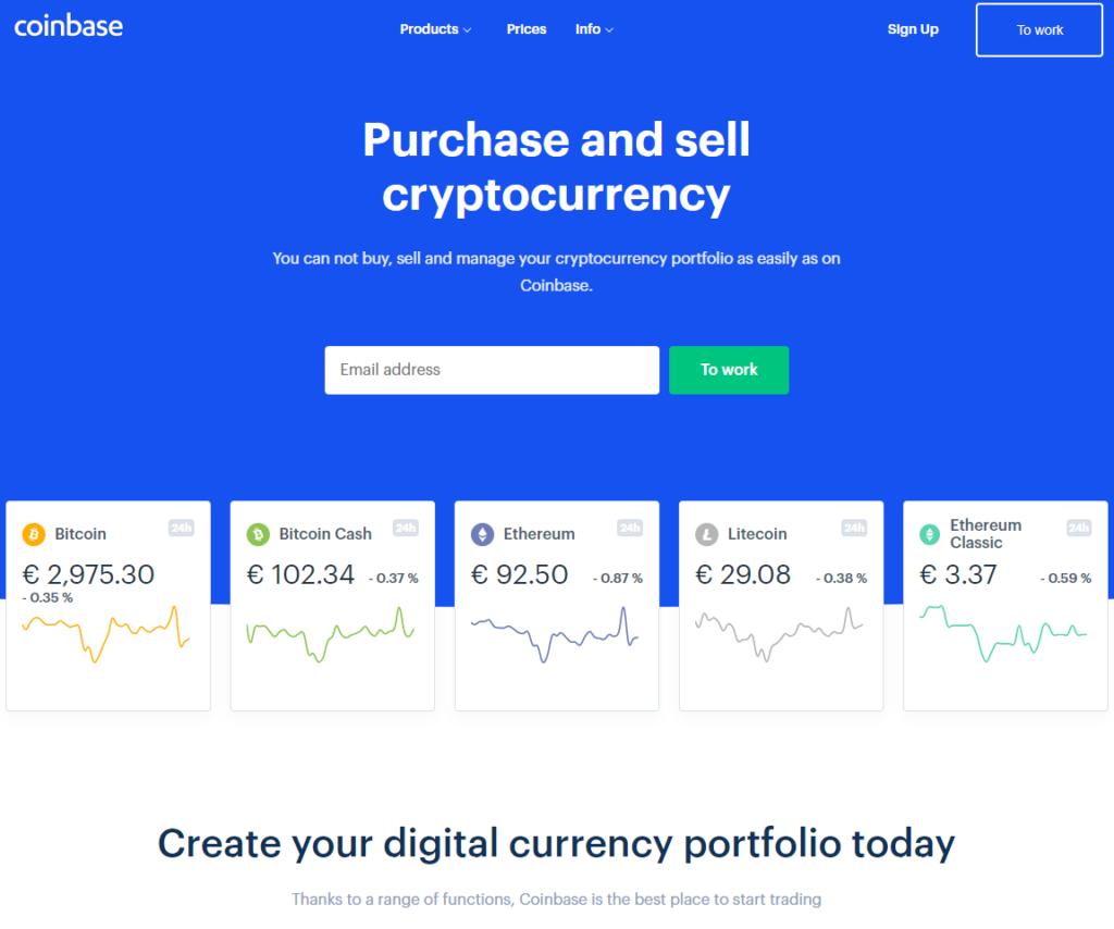 Coinbase_main_EN_at_CoinCompare