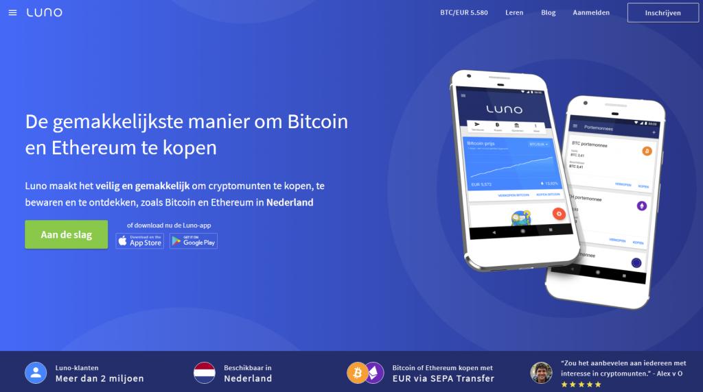 Luno-NL-at-CoinCompare
