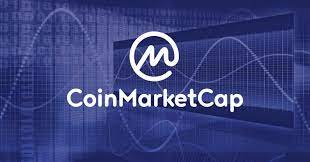 coin-market-cap for all cryptocurrency