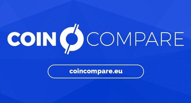 CoinCompare-banner-blauw-coincompare.eu-website-Buzz