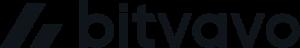 Bitvavo logo en merk - CoinCompare
